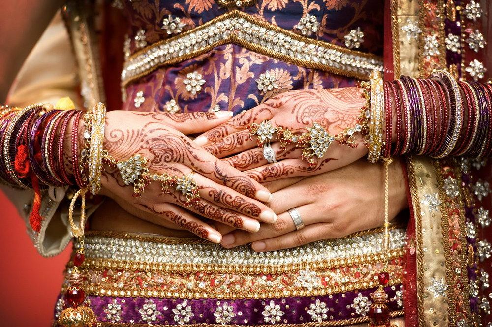 east indian wedding-06.jpg