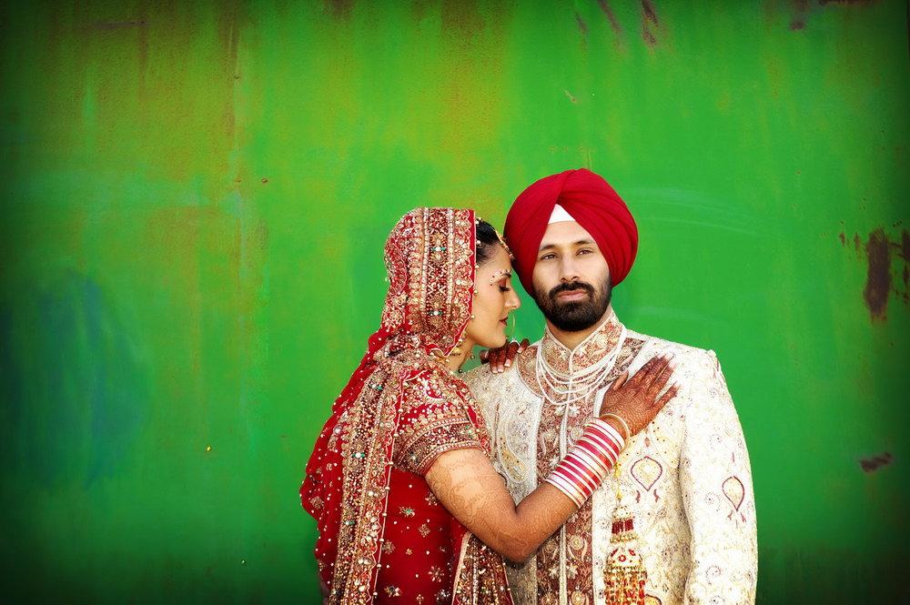 east indian wedding-08.jpg