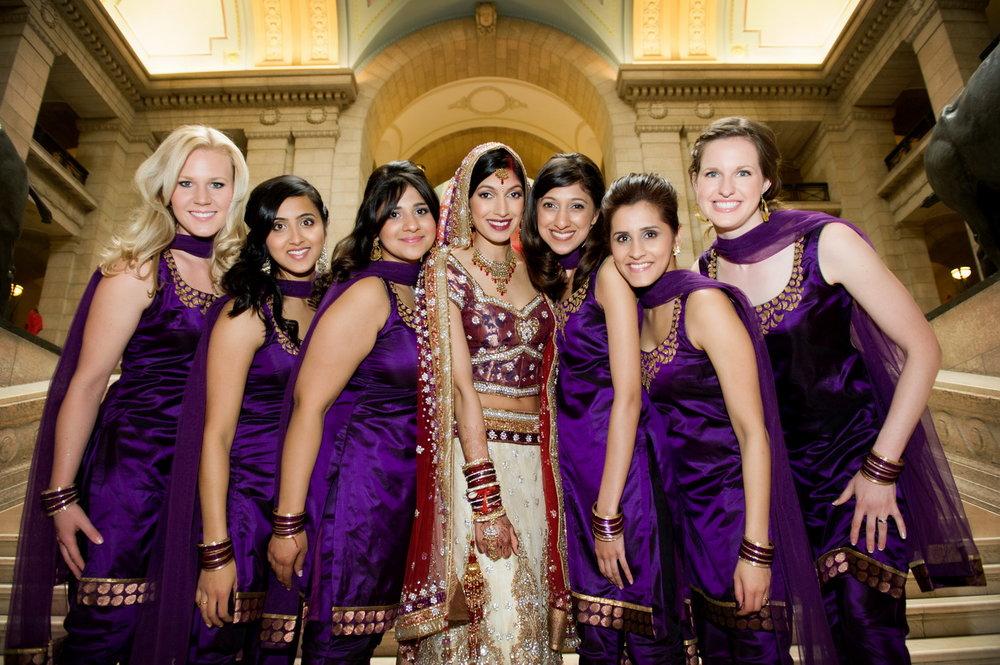 east indian wedding-09.jpg
