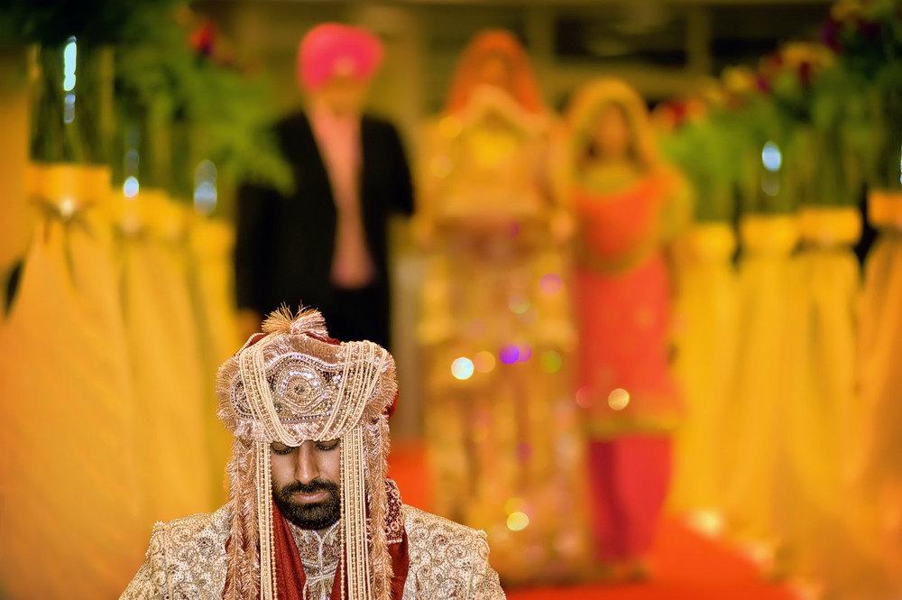 east indian wedding-10.jpg