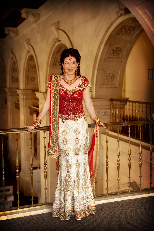 east indian wedding-11.jpg