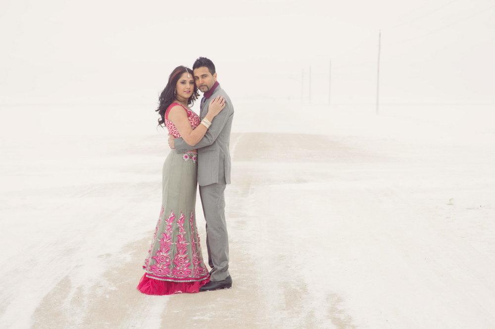 east indian wedding-14.jpg