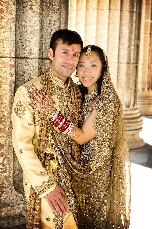 east indian wedding-13.jpg