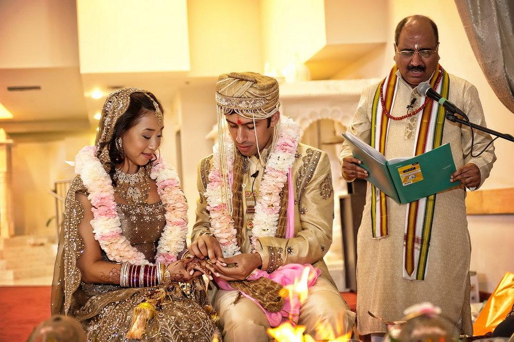 east indian wedding-15.jpg