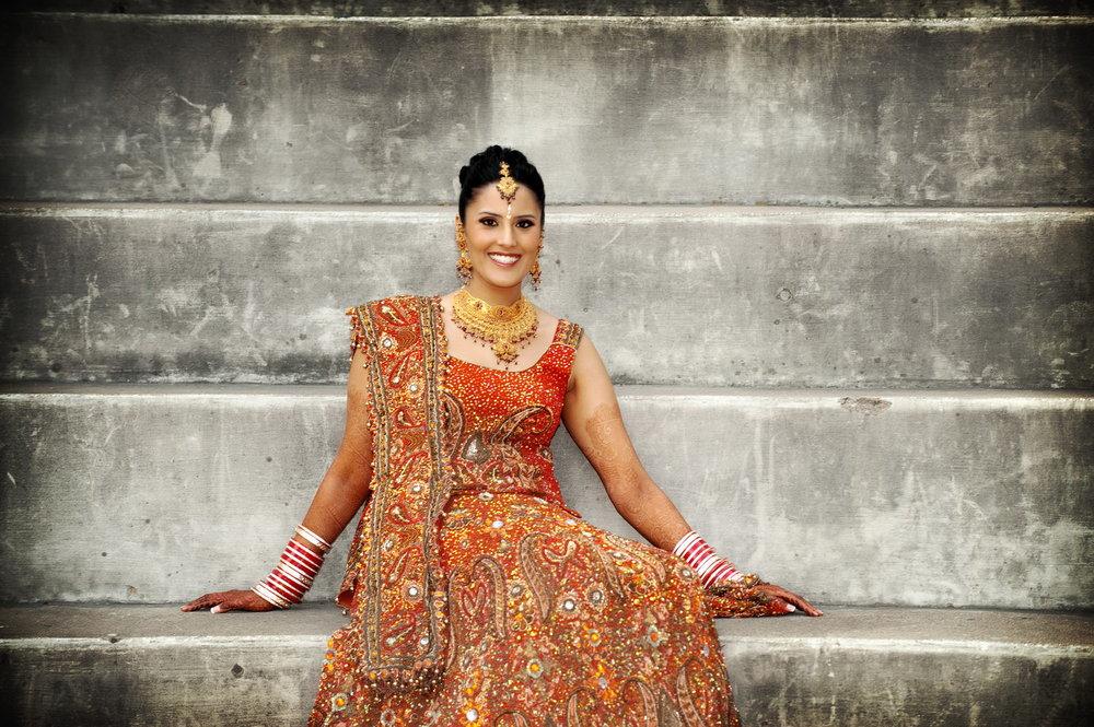 east indian wedding-16.jpg