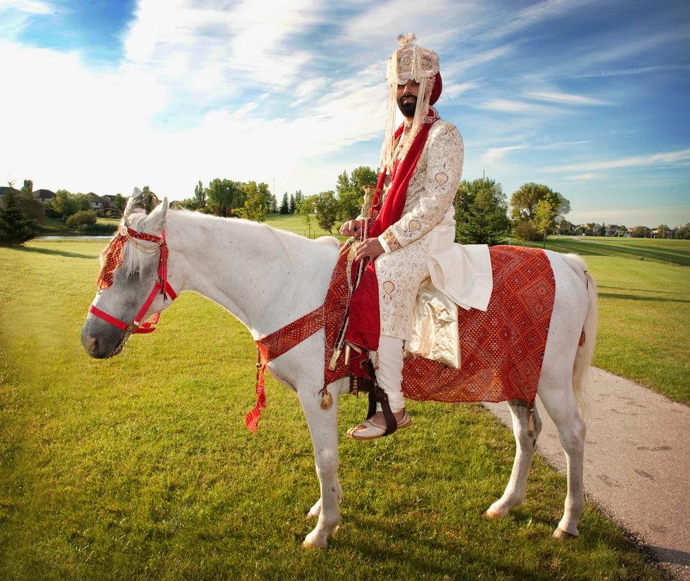 east indian wedding-17.jpg