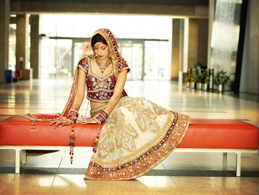 east indian wedding-18.jpg