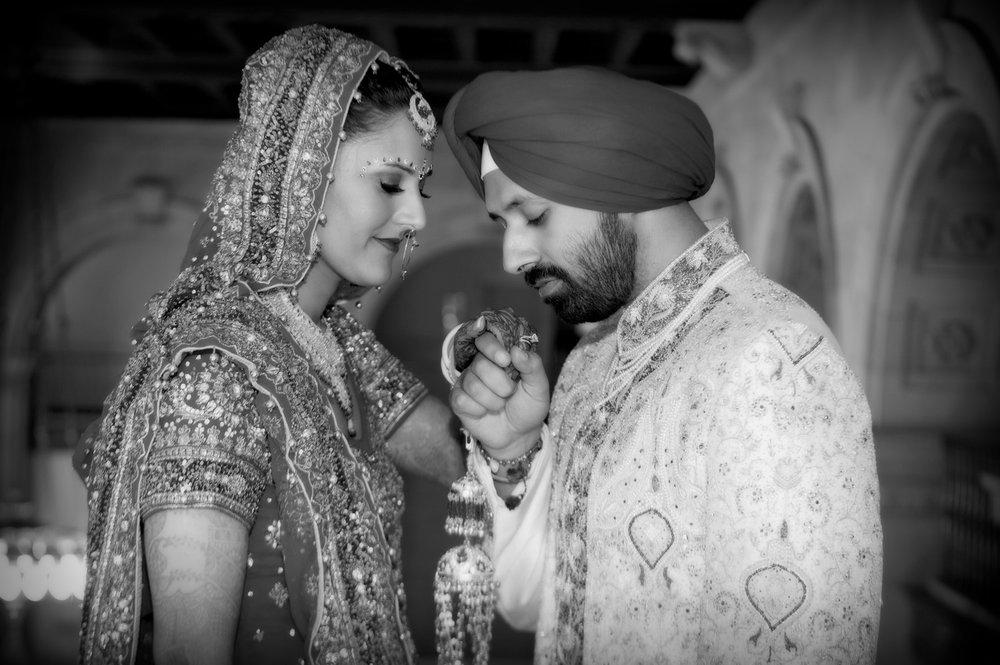 east indian wedding-21.jpg