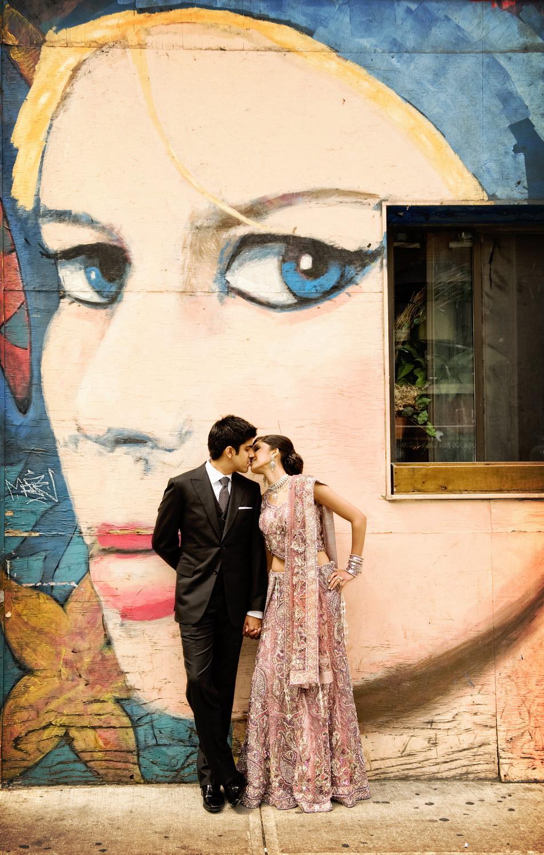 east indian wedding-22.jpg