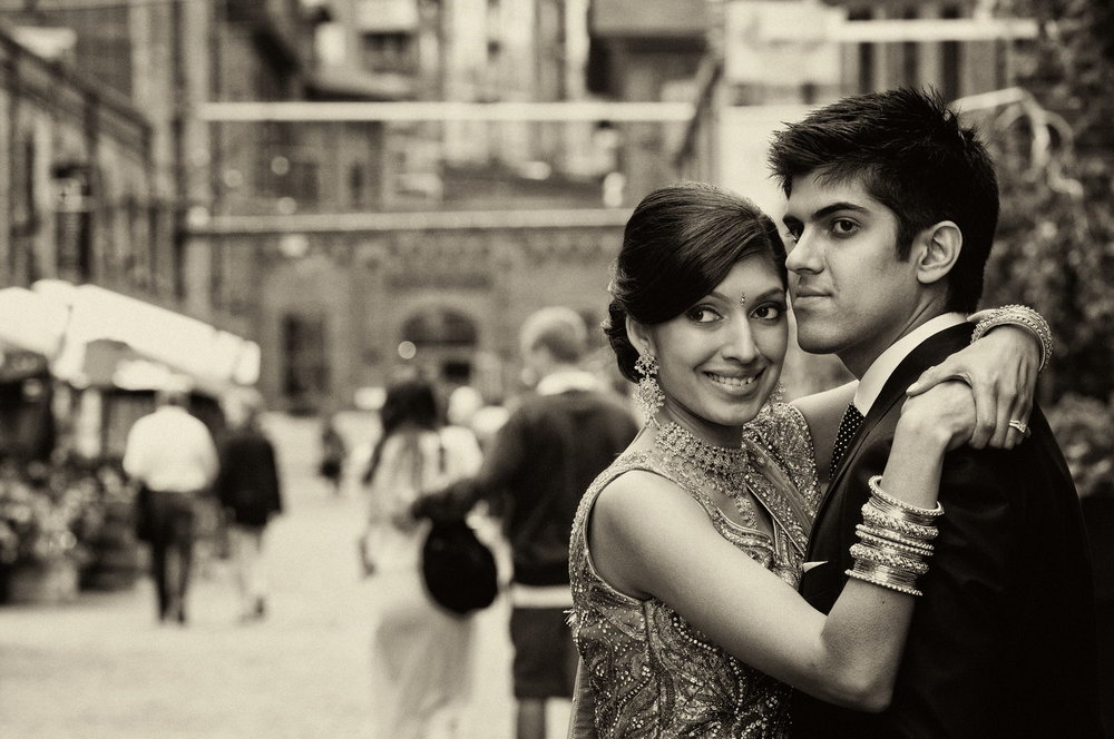east indian wedding-23.jpg