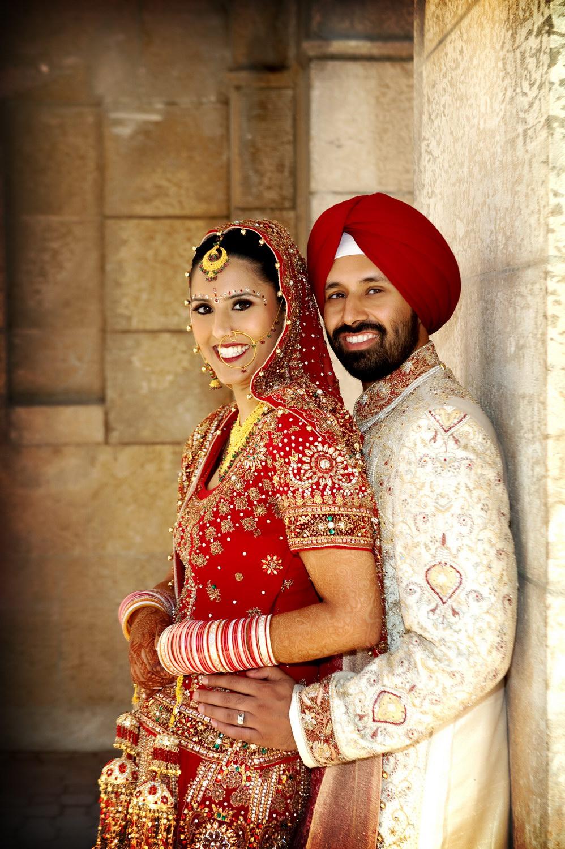 east indian wedding-24.jpg