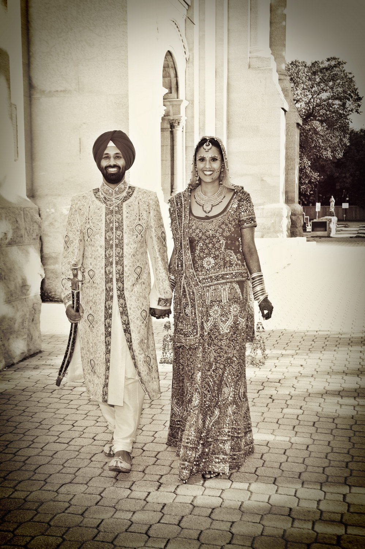 east indian wedding-25.jpg