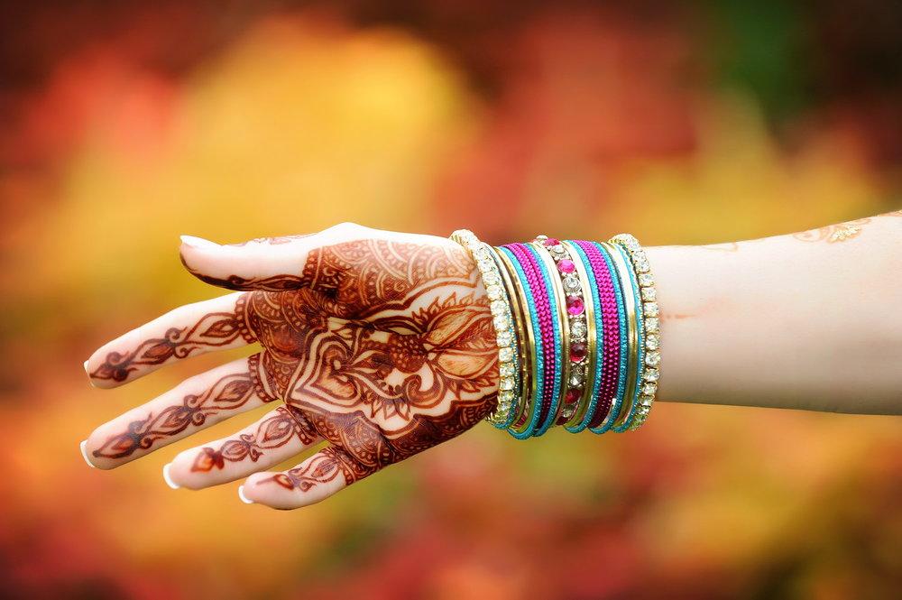 east indian wedding-26.jpg