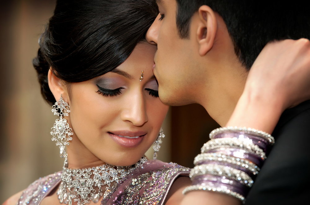 east indian wedding-27.jpg