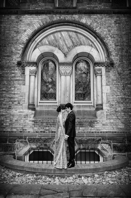 east indian wedding-29.jpg