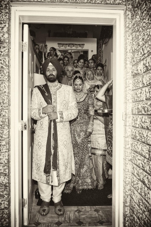 east indian wedding-30.jpg