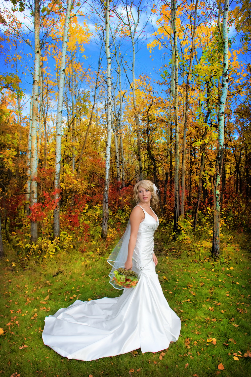 winnipeg wedding photographers-060.jpg