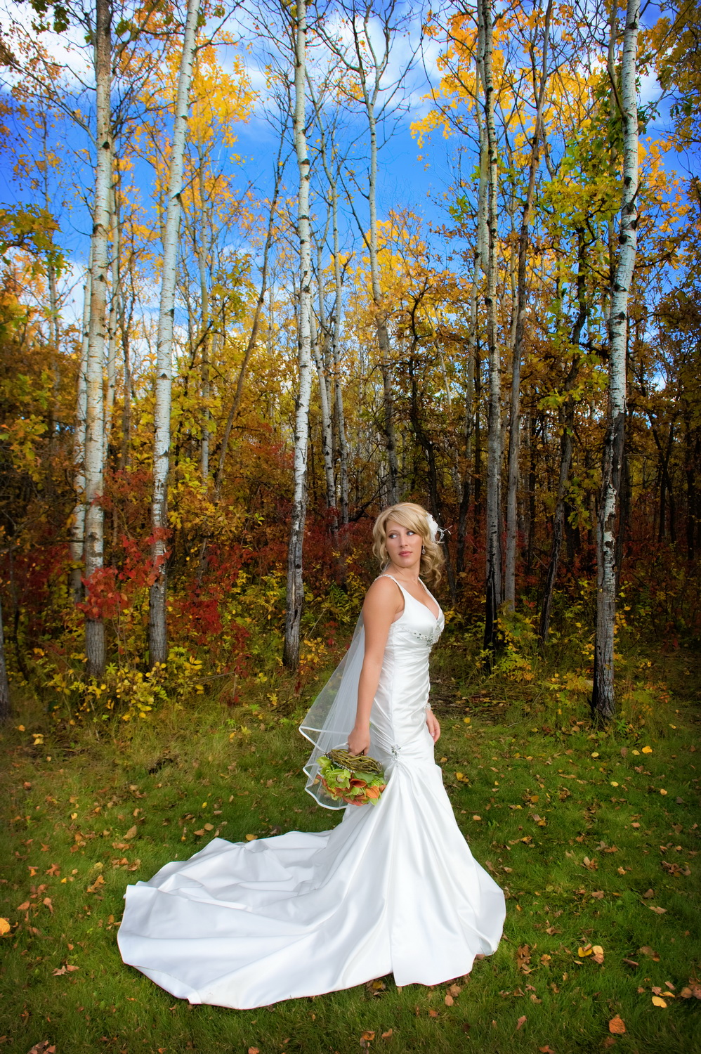 winnipeg wedding photographers-135.jpg