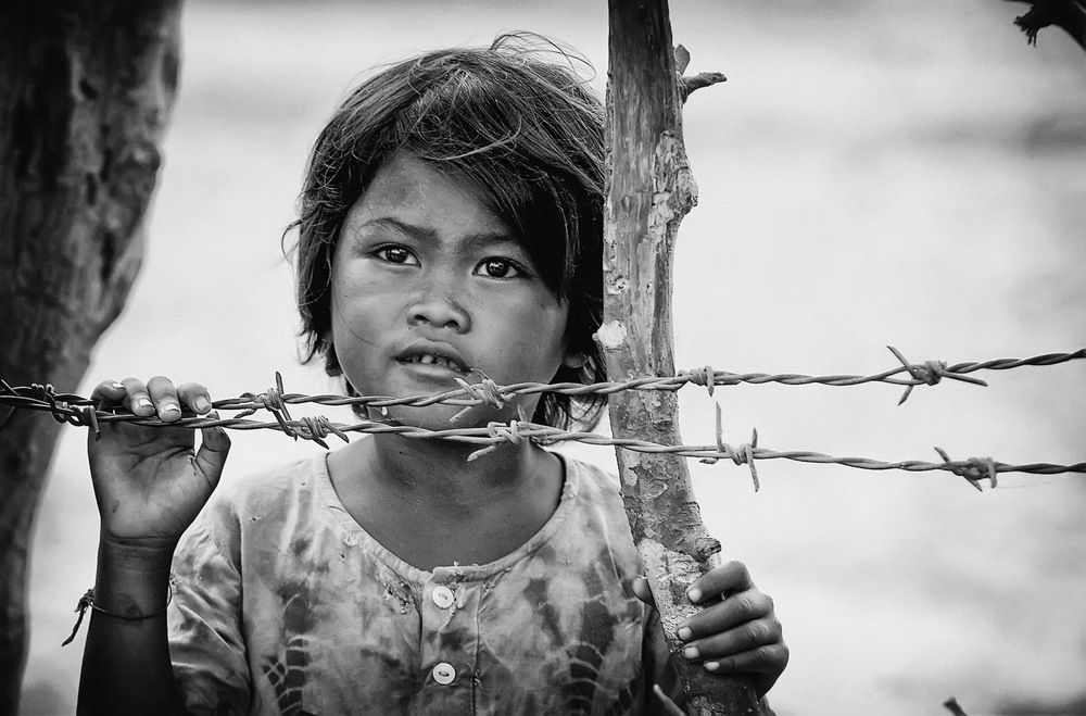 cambodia-02a.jpg