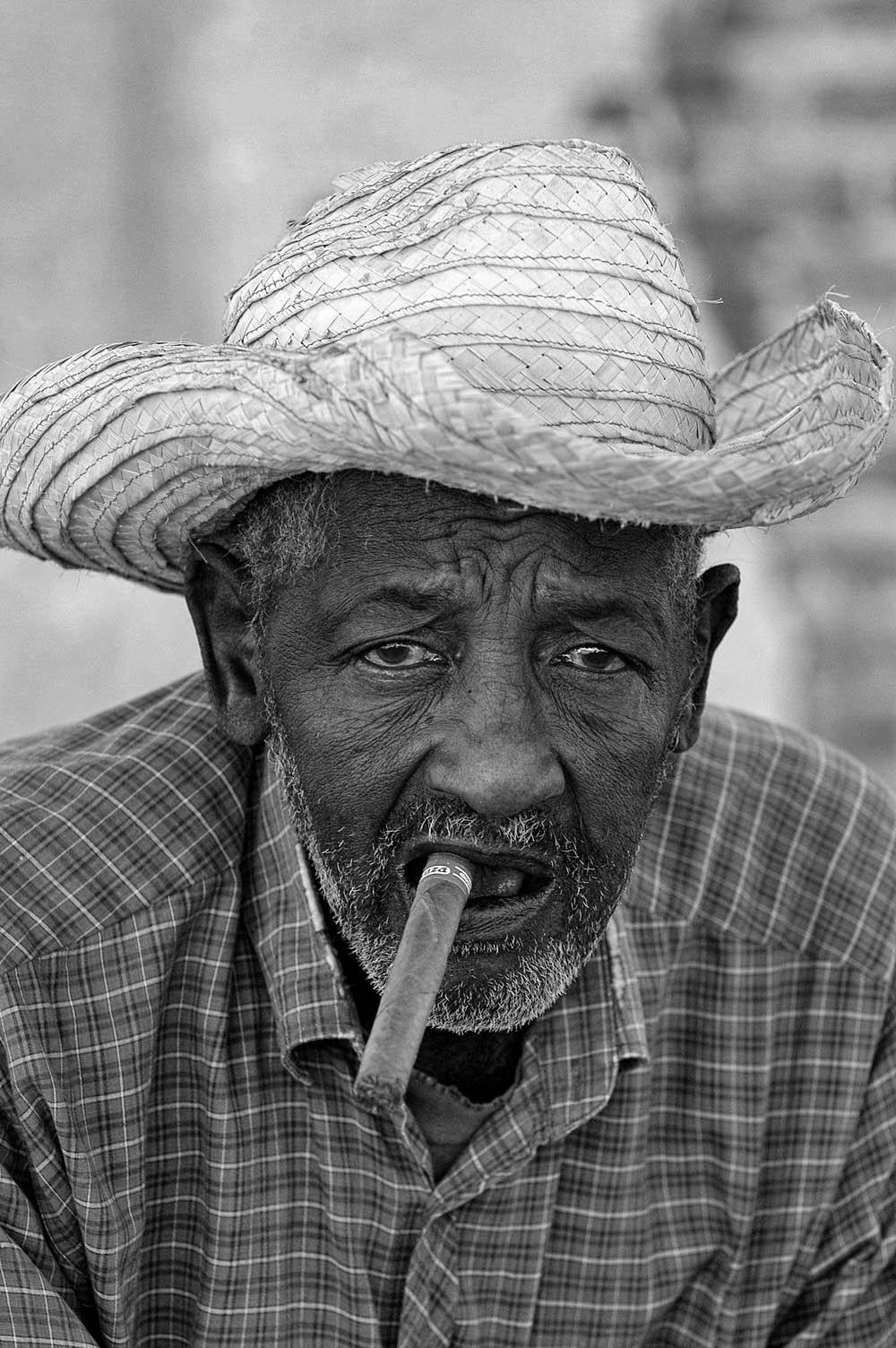 TRINIDAD-CUBA-01.jpg