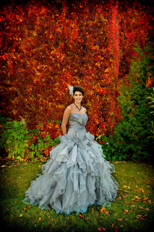 winnipeg wedding photographers-004.jpg