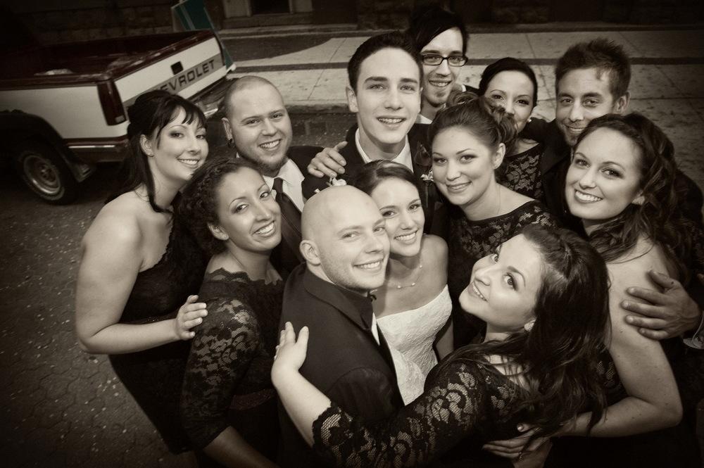 winnipeg wedding photographers-006.jpg