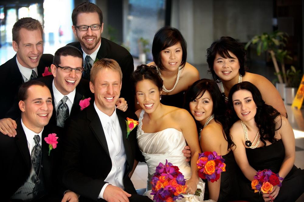 winnipeg wedding photographers-014.jpg