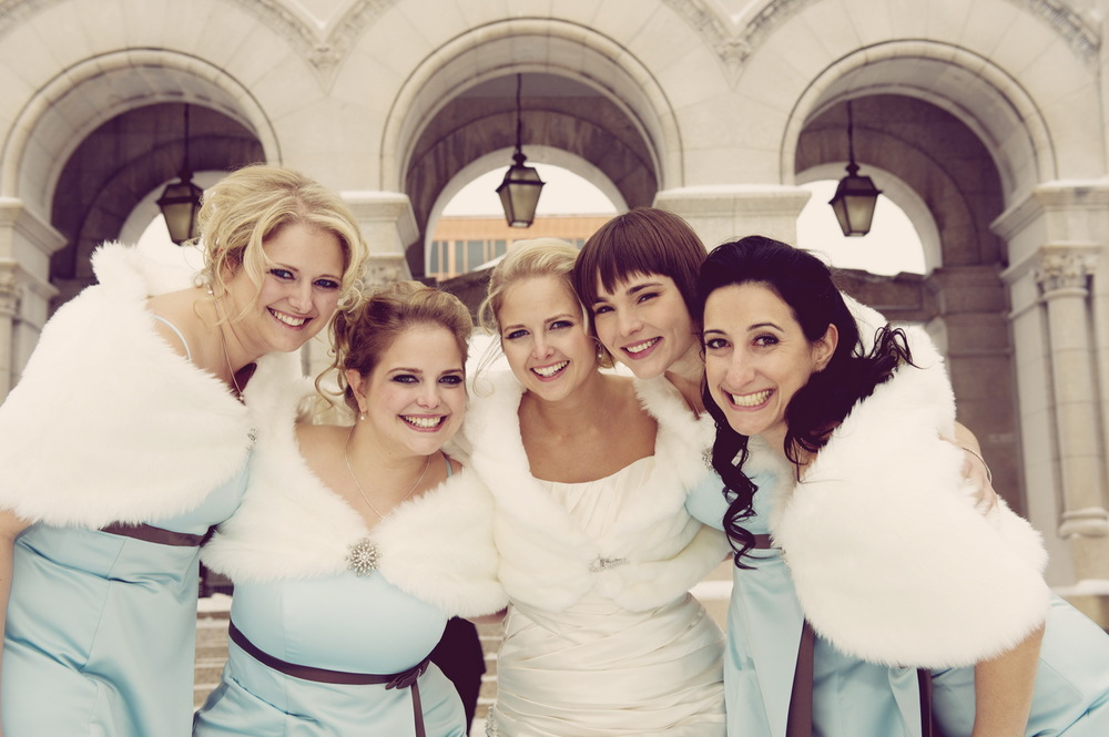 winnipeg wedding photographers-027.jpg