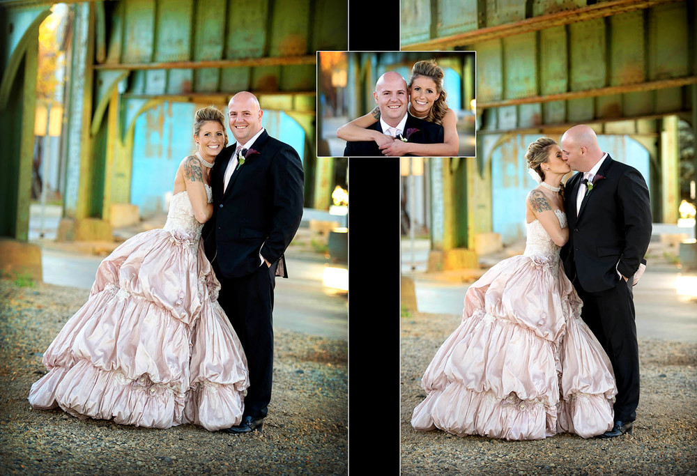 winnipeg wedding photographers-030.jpg