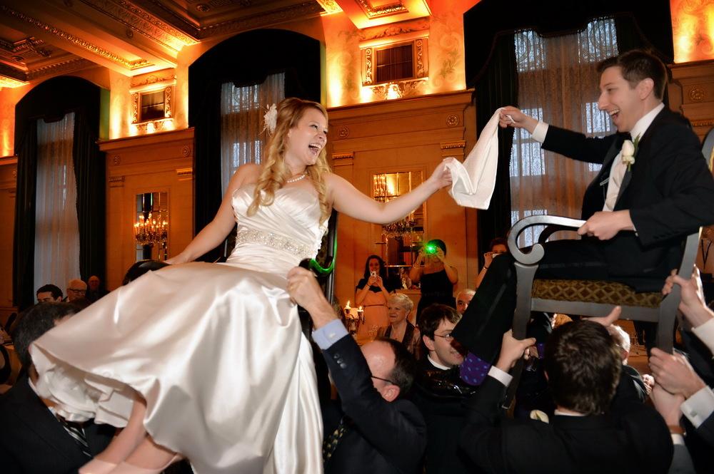 winnipeg wedding photographers-036.jpg