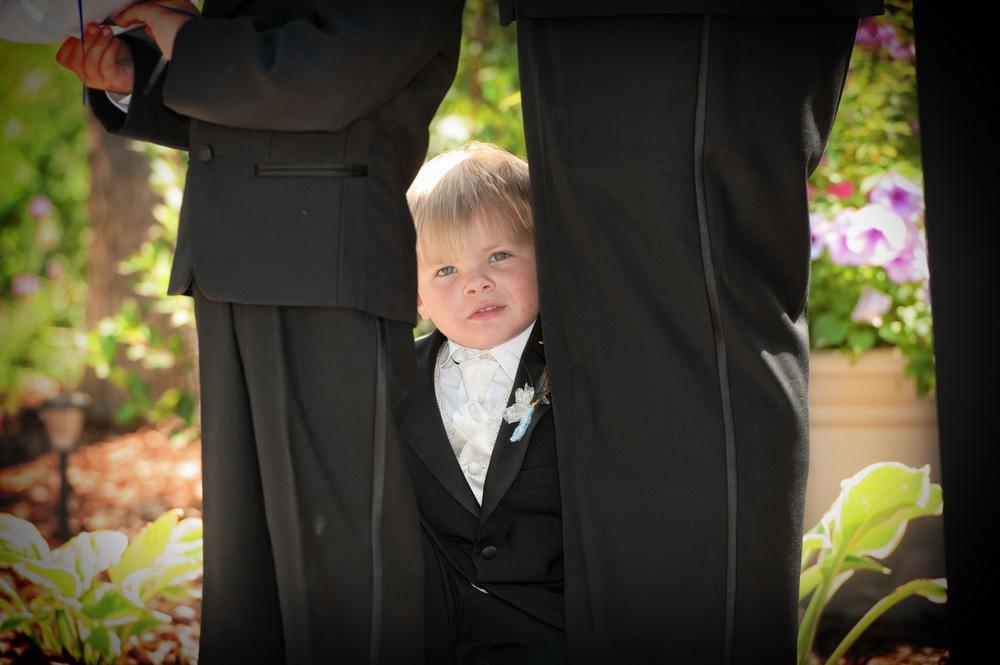 winnipeg wedding photographers-038.jpg