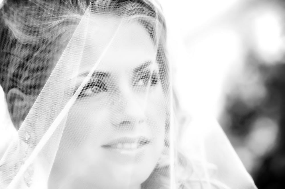 winnipeg wedding photographers-039.jpg