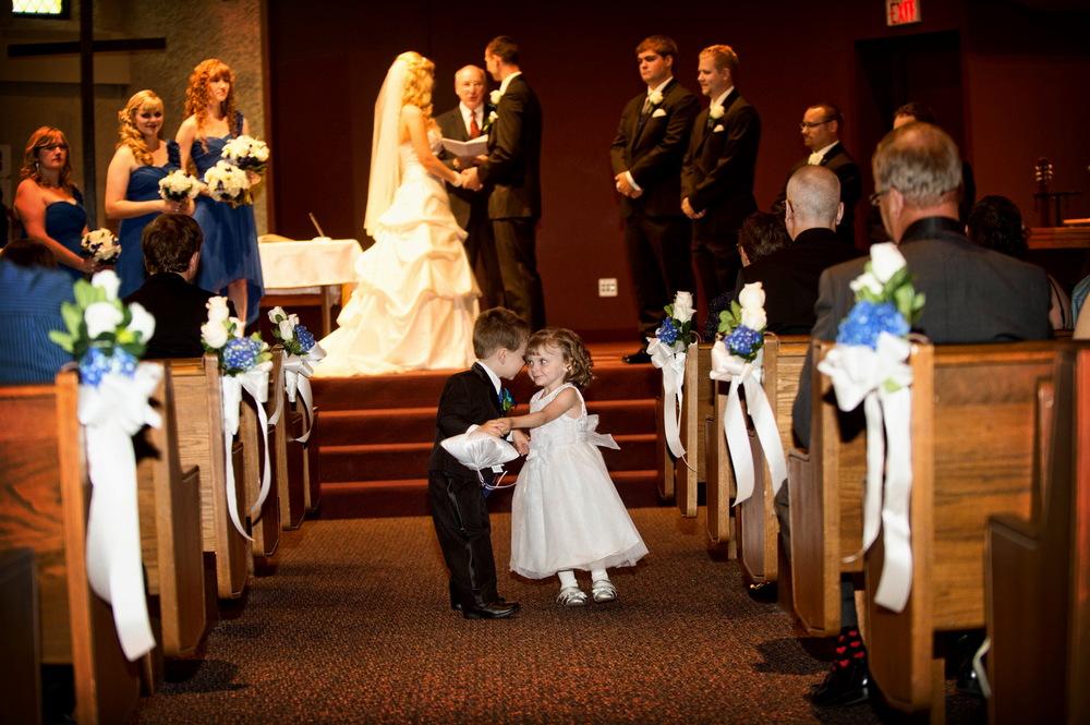 winnipeg wedding photographers-040.jpg