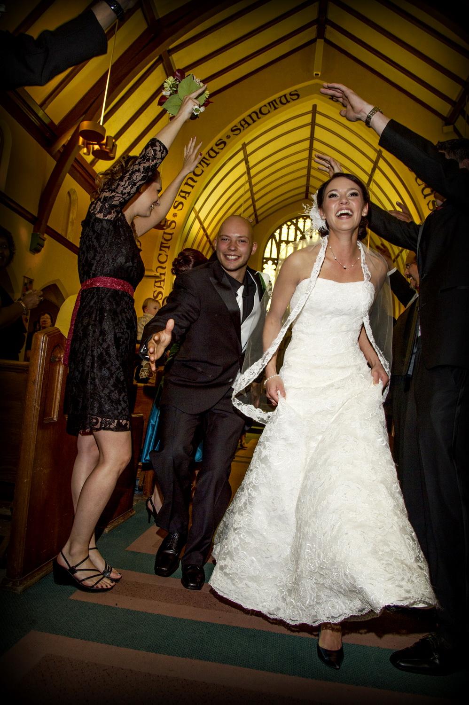winnipeg wedding photographers-041.jpg