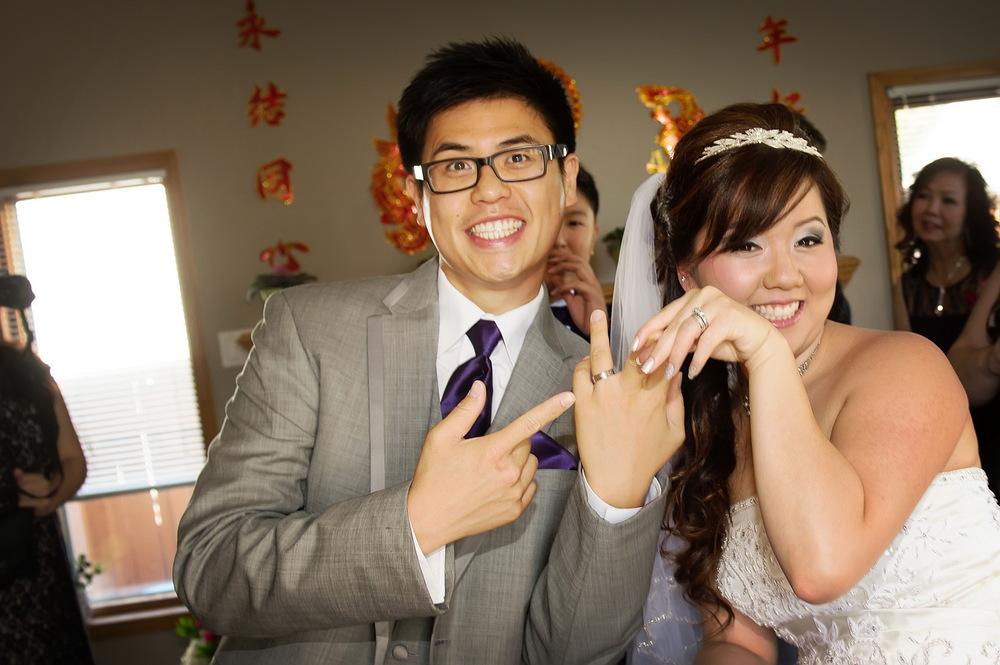 winnipeg wedding photographers-042.jpg