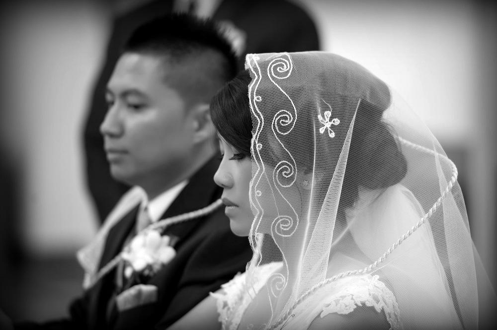 winnipeg wedding photographers-045.jpg