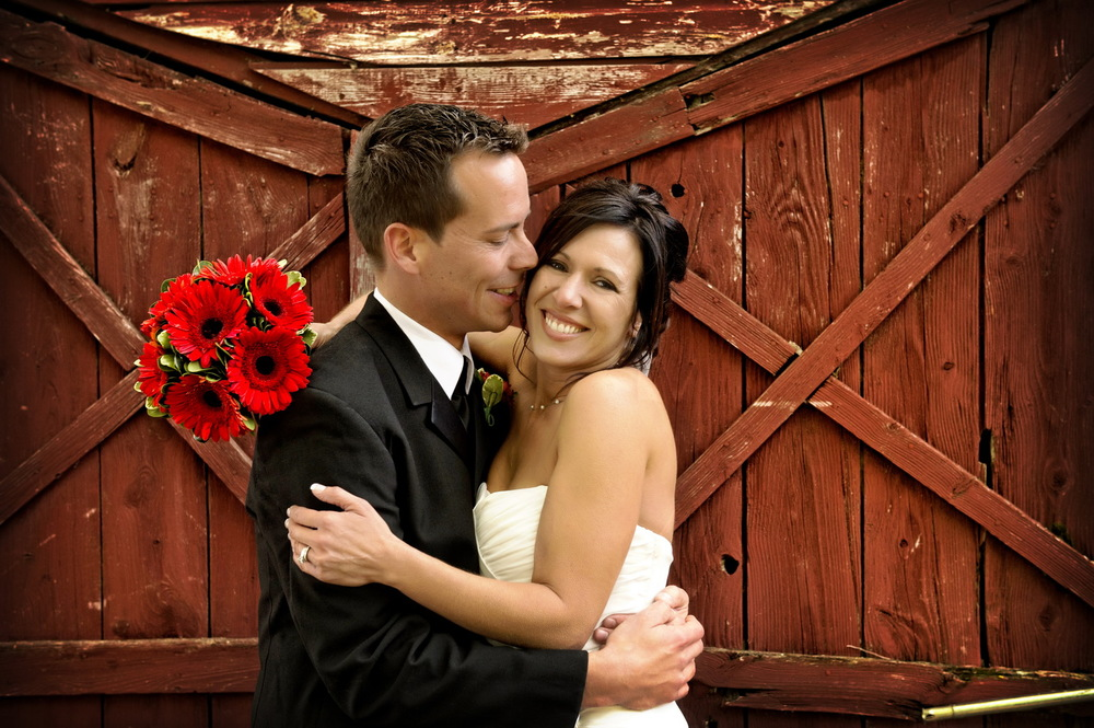 winnipeg wedding photographers-049.jpg