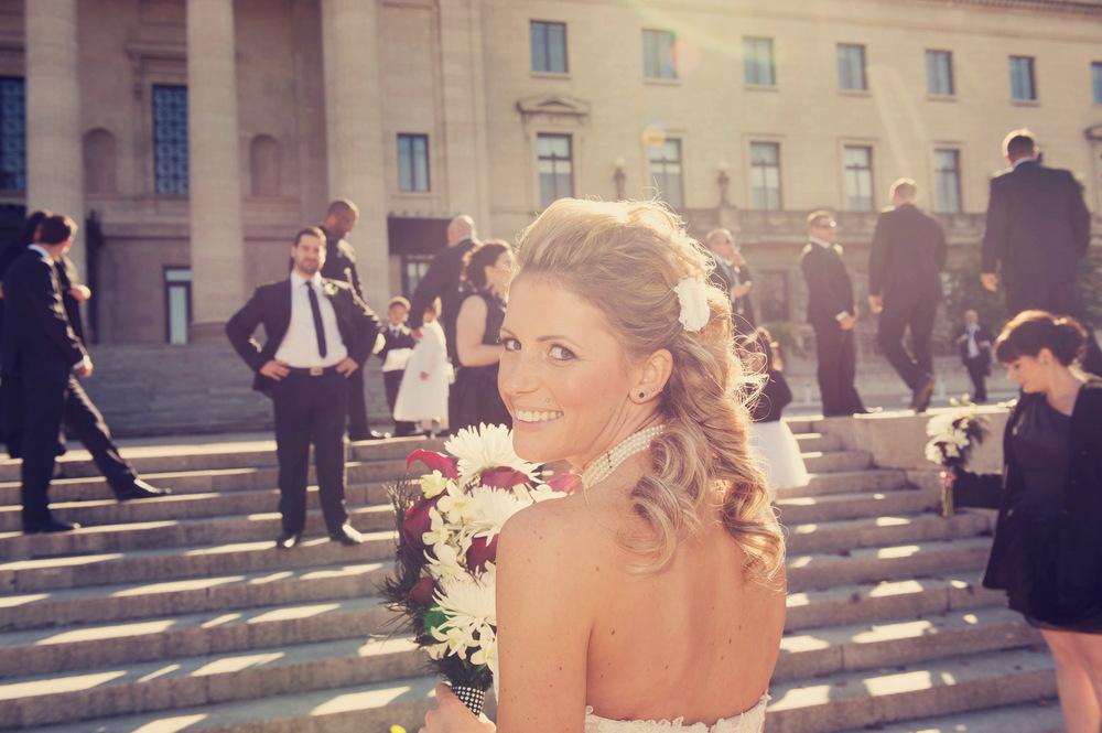 winnipeg wedding photographers-051.jpg
