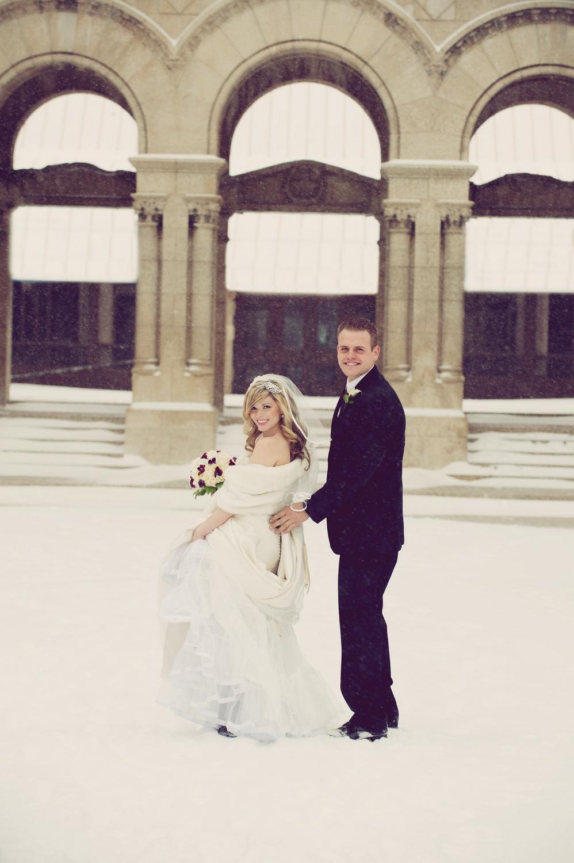 winnipeg wedding photographers-053.jpg