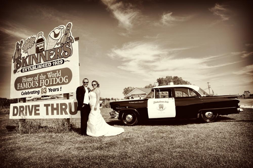 winnipeg wedding photographers-056.jpg