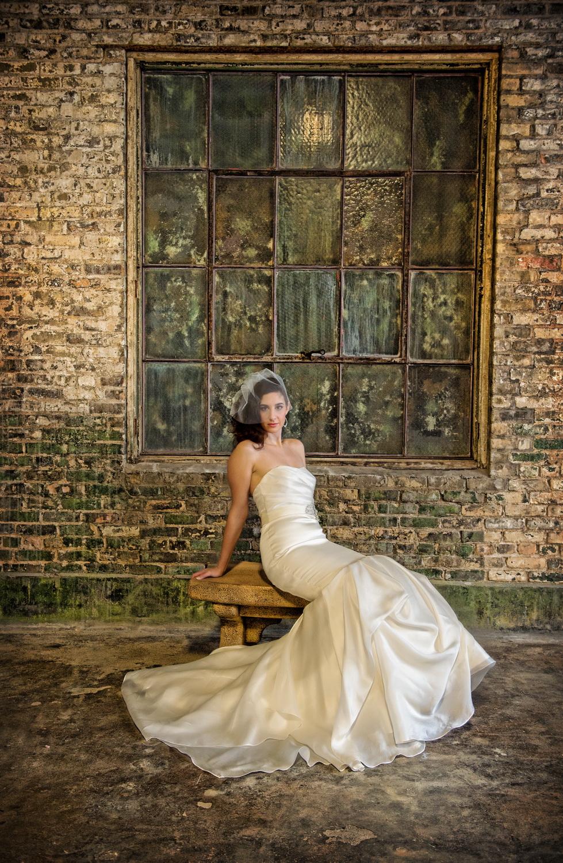 winnipeg wedding photographers-057.jpg