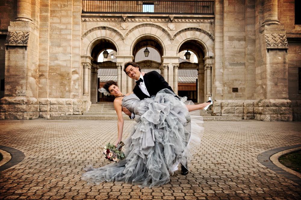 winnipeg wedding photographers-059.jpg