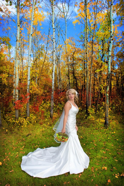 winnipeg wedding photographers-060.jpg