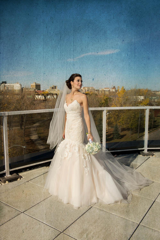 winnipeg wedding photographers-066.jpg