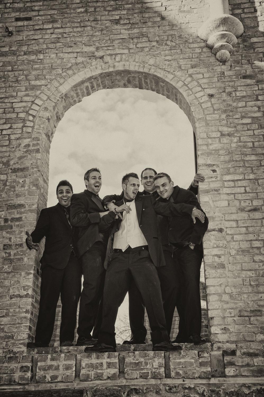 winnipeg wedding photographers-065.jpg