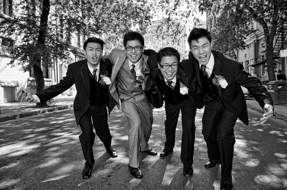 winnipeg wedding photographers-068.jpg