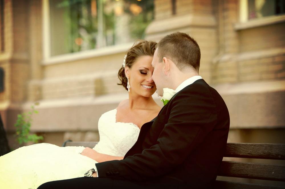 winnipeg wedding photographers-079.jpg