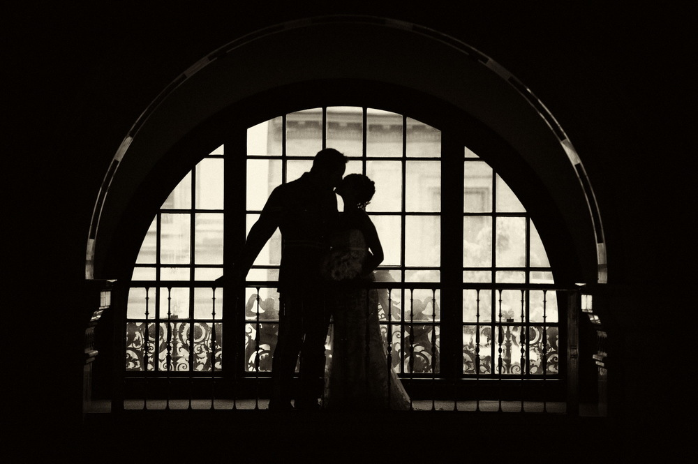 winnipeg wedding photographers-080.jpg