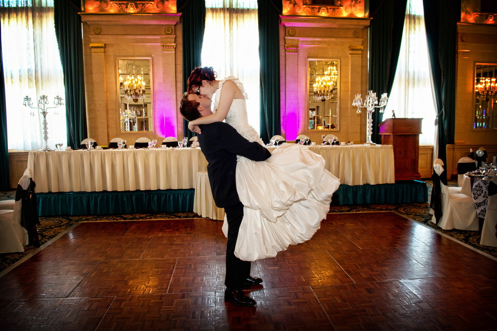 winnipeg wedding photographers-085.jpg