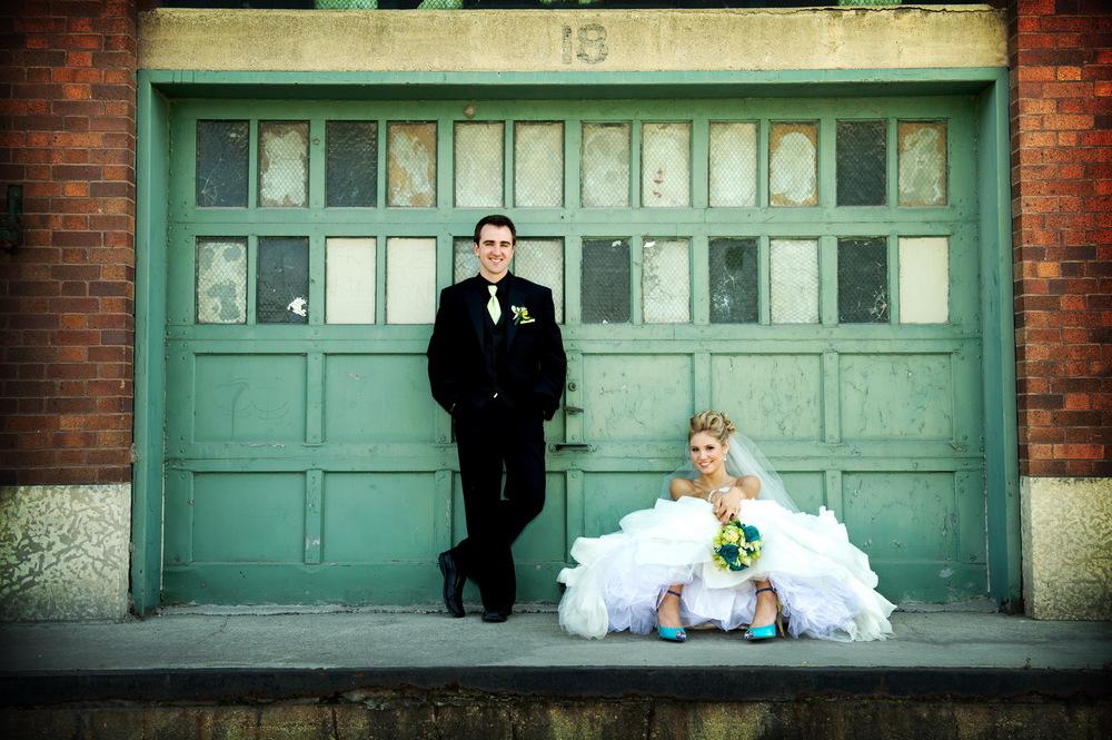 winnipeg wedding photographers-086.jpg
